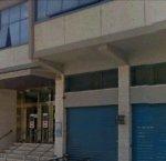 https://www.tp24.it/immagini_articoli/08-12-2018/1544284857-0-trapani-cambia-laccesso-sportelli-sede-provinciale-dellinps.jpg