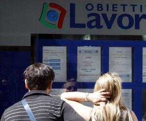 https://www.tp24.it/immagini_articoli/08-12-2018/1544299057-0-sicilia-sono-meno-giovani-sono-sottoccupati-vanno-studiare-fuori.jpg