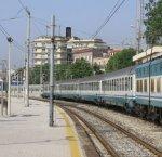 https://www.tp24.it/immagini_articoli/08-12-2018/1544299296-0-palmeri-potenziare-collegamenti-ferroviari-trapanipalermo.jpg