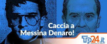 https://www.tp24.it/immagini_articoli/08-12-2019/1575785687-0-caccia-messina-denaro-fine-fatto-larchivio-tutte-indagini.jpg