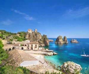 https://www.tp24.it/immagini_articoli/09-01-2016/1452352376-0-turismo-sicilia-al-top-dell-accoglienza-castellammare-fra-le-destinazioni-piu-ospitali.jpg