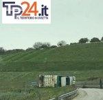 https://www.tp24.it/immagini_articoli/09-01-2018/1515501114-0-partanna-ribalta-autocompattatore-raccolta-rifiuti.jpg