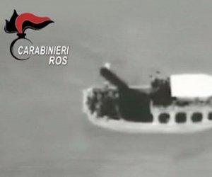 https://www.tp24.it/immagini_articoli/09-01-2019/1547020999-0-arresti-terrorismo-sicilia-pentito-parlo-evitare-esercito-kamikaze.png