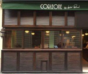 https://www.tp24.it/immagini_articoli/09-01-2019/1547029343-0-figlia-riina-apre-ristorante-corleone-parigi-sindacoquel-nome-tolto.jpg