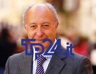 https://www.tp24.it/immagini_articoli/09-01-2019/1547036355-0-marsala-decreto-sicurezza-girolamo-legge-odiosa-applica.jpg