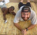 https://www.tp24.it/immagini_articoli/09-01-2019/1547041292-0-mario-pellegrino-marsala-parte-volontario-sudan-paese-povero-mondo.jpg