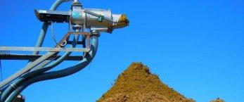 https://www.tp24.it/immagini_articoli/09-01-2019/1547047001-0-impianto-biometano-alcamo-perche-parte-iter-senza-piano-rifiuti.jpg