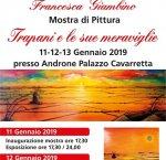 https://www.tp24.it/immagini_articoli/09-01-2019/1547049418-0-palazzo-cavarretta-mostra-trapani-meraviglie.jpg