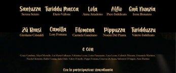 https://www.tp24.it/immagini_articoli/09-01-2019/1547052658-0-mazara-scena-anche-febbraio-musical-cavalleria-rusticana.jpg