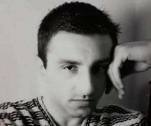 https://www.tp24.it/immagini_articoli/09-01-2019/1547058865-0-lincredibile-vicenda-petrosileno-antonino-donato-40enne-morto-spagna-madrid.jpg