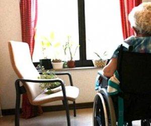 https://www.tp24.it/immagini_articoli/09-01-2019/1547059220-0-anziani-autosufficienti-marsala-sostegno-economico-assiste.jpg