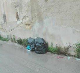 https://www.tp24.it/immagini_articoli/09-01-2019/1547072205-0-marsala-bella-fitusa-degrado-rifiuti-abbandonati-contrada-colombaio-lasagna.jpg