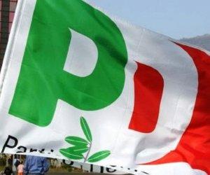 https://www.tp24.it/immagini_articoli/09-01-2020/1578559148-0-chiuso-tesseramento-provincia-trapani-andato-tanto-bene.jpg
