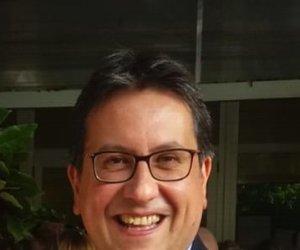 https://www.tp24.it/immagini_articoli/09-01-2020/1578559638-0-salemi-crimi-chiede-prefetto-rimozione-sindaco-assessori-consiglieri.jpg