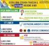 https://www.tp24.it/immagini_articoli/09-01-2020/1578563458-0-istituto-istruzione-superiore-calvino-amico-dare-forma-futuro-giovani.jpg