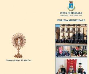 https://www.tp24.it/immagini_articoli/09-01-2020/1578571479-0-marsala-domenica-gennaio-festa-madonna-cava-polizia-municipale.jpg