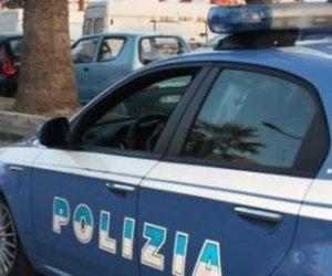 https://www.tp24.it/immagini_articoli/09-01-2020/1578574255-0-maltratta-moglie-figlia-anni-arrestato-uomo-trapani.jpg