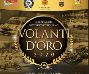 https://www.tp24.it/immagini_articoli/09-01-2020/1578595455-0-volanti-doro-2020-messina-oscar-motorsport-siciliano.jpg