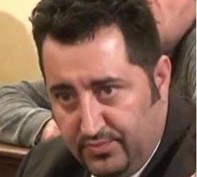 https://www.tp24.it/immagini_articoli/09-01-2021/1610174388-0-mafia-castelvetrano-chiesti-otto-anni-per-lillo-giambalvo-nbsp.jpg