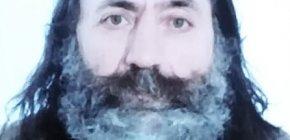 https://www.tp24.it/immagini_articoli/09-01-2021/1610210865-0-salemi-lo-strano-caso-del-signor-gaetano-privo-di-documenti-reddito-e-nbsp-casa-ma-che.jpg