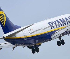 https://www.tp24.it/immagini_articoli/09-01-2021/1610220164-0-ryanair-taglia-previsioni-traffico-2021-a-26-30-mln-passeggeri-con-nuove-restrizioni.jpg
