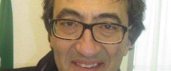 https://www.tp24.it/immagini_articoli/09-01-2021/1610230039-0-castelvetrano-tre-domande-al-nuovo-assessore-stefano-mistretta.jpg