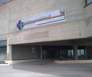 https://www.tp24.it/immagini_articoli/09-02-2014/1391950442-0-blitz-all-ospedale-di-marsala-del-m5s-tempi-d-attesa-lunghissimi.jpg
