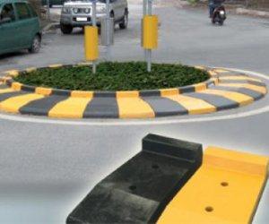 https://www.tp24.it/immagini_articoli/09-02-2018/1518160893-0-rotatorie-mobili-snellire-traffico-marsala.jpg