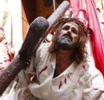 https://www.tp24.it/immagini_articoli/09-02-2018/1518161047-0-aprono-iscrizioni-processione-giovedi-santo-marsala.jpg