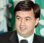 https://www.tp24.it/immagini_articoli/09-02-2018/1518164064-0-nino-papania-provincia-trapani-partito-ricostruire.jpg