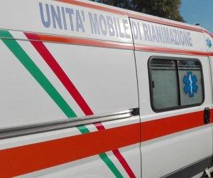 https://www.tp24.it/immagini_articoli/09-02-2019/1549693338-0-sicilia-lavoro-uccide-altre-vittime.jpg