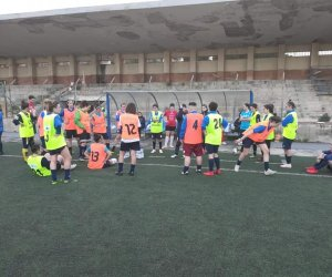 https://www.tp24.it/immagini_articoli/09-02-2019/1549702823-0-domani-1500-marsala-calcio-femminile-ospita-capolista-catania.jpg