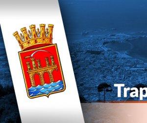 https://www.tp24.it/immagini_articoli/09-02-2019/1549733565-0-trapani-ufficio-stampa-artigianato-locale-temi-prossimo-consiglio-comunale.jpg