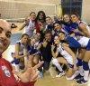 https://www.tp24.it/immagini_articoli/09-02-2020/1581249369-0-volley-marsala-incontrastata-campionato-serie-vittorie-giocate.jpg
