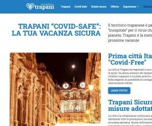 https://www.tp24.it/immagini_articoli/09-02-2021/1612874030-0-trapani-per-il-portale-turistico-la-citta-e-ancora-covid-free-nbsp.jpg