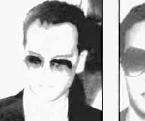 https://www.tp24.it/immagini_articoli/09-02-2021/1612895518-0-matteo-messina-denaro-e-i-mafiosi-che-evocano-iddu.png