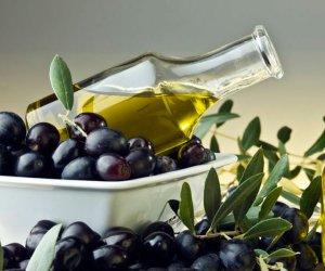 https://www.tp24.it/immagini_articoli/09-03-2016/1457542423-0-la-via-istituire-il-marchio-igp-sicilia-per-tutelare-il-nostro-olio-d-oliva.jpg