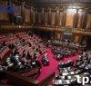 https://www.tp24.it/immagini_articoli/09-03-2018/1520577191-0-elezioni-caso-sicilia-palla-cassazione-giunta-senato.jpg