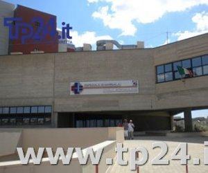 https://www.tp24.it/immagini_articoli/09-03-2018/1520611539-0-lettera-ringraziamento-personale-medici-pronto-soccorso-marsala.jpg