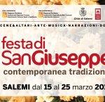 https://www.tp24.it/immagini_articoli/09-03-2018/1520619004-0-salemi-festa-giuseppe-dieci-giorni-arte-laboratori-percorsi-storici-musica.png