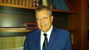 https://www.tp24.it/immagini_articoli/09-03-2019/1552111500-0-castelvetrano-prefetto-pellos-augura-cittadini-votare-assoluta-liberta.jpg