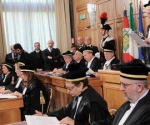 https://www.tp24.it/immagini_articoli/09-03-2019/1552139557-0-sicilia-aumentate-2018-condanne-corte-conti-dipendenti-pubblici.png