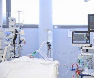 https://www.tp24.it/immagini_articoli/09-03-2020/1583778068-0-coronavirus-servono-almeno-posti-terapia-intensiva-sicilia.jpg