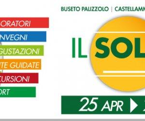 https://www.tp24.it/immagini_articoli/09-04-2014/1397041313-0-il-gal-elimos-presenta-il-sole-di-primavera-nellagro-ericino.jpg
