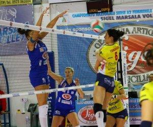 https://www.tp24.it/immagini_articoli/09-04-2018/1523227849-0-sigel-marsala-volley-ultima-campionato-raggio-sole.jpg