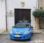 https://www.tp24.it/immagini_articoli/09-04-2018/1523250571-0-droga-vasta-operazione-provincia-trapani-undici-arresti-alcamo-marsala.jpg