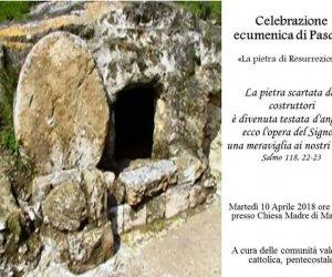 https://www.tp24.it/immagini_articoli/09-04-2018/1523252095-0-celebrazione-ecumenica-pasqua.jpg