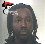 https://www.tp24.it/immagini_articoli/09-04-2018/1523271089-0-vendeva-dosi-droga-arrestato-salemi-giovane-originario-gambia.jpg
