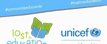 https://www.tp24.it/immagini_articoli/09-04-2019/1554814519-0-marsala-domani-pietrola-presentazione-progetto-lost-education.jpg