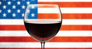 https://www.tp24.it/immagini_articoli/09-04-2019/1554826852-0-trump-dichiara-guerra-vino-marsala-ecco-perche.jpg